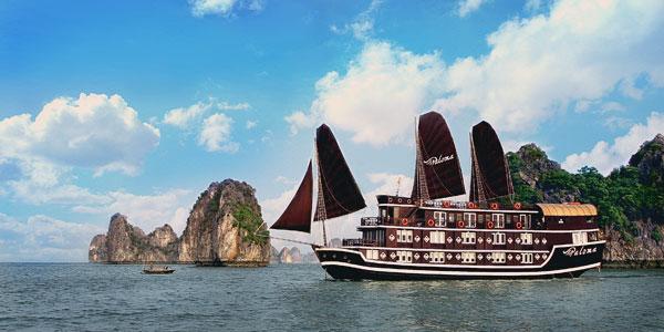 vietnam travel vietnam tours vietnam holidays travel. Black Bedroom Furniture Sets. Home Design Ideas